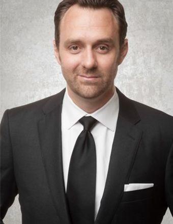 Tim Smith Profile Picture, Go to agent's profile.