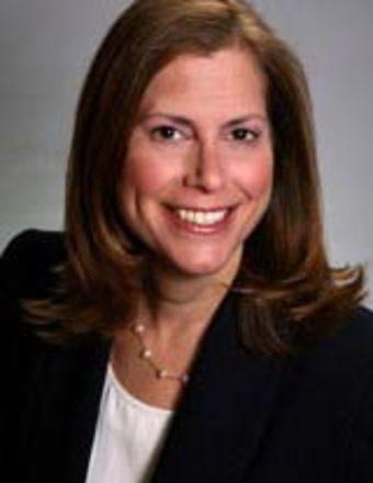 Judy Oriel Profile Picture, Go to agent's profile.