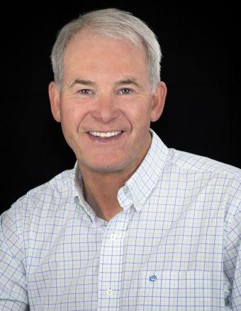 Paul Fairbairn Profile Picture