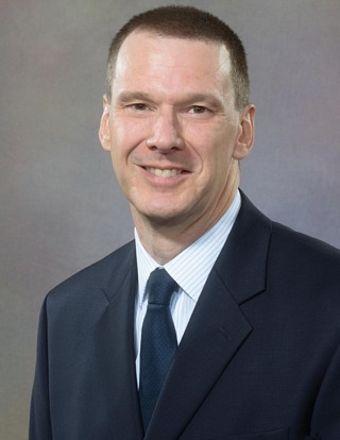 Peter Michaud Profile Picture, Go to agent's profile.