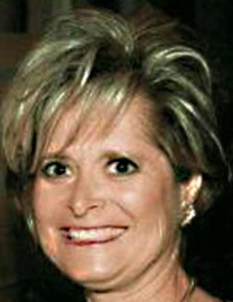 Janet Block Profile Picture, Go to agent's profile.