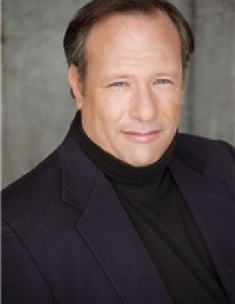 Craig Shapiro Profile Picture