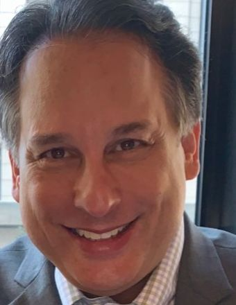 David Kessler Profile Picture, Go to agent's profile.