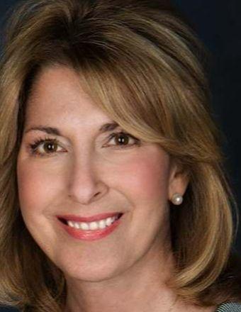 Diana Miner Profile Picture, Go to agent's profile.