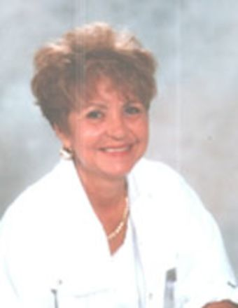 Frances Daisey Profile Picture, Go to agent's profile.