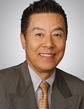 Ryan Koyama Profile Picture, Go to agent's profile.