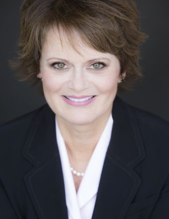 Stacey Babbitt Profile Picture, Go to agent's profile.