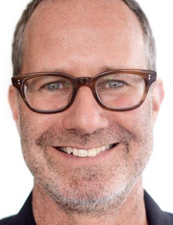 Peter Turman Profile Picture, Go to agent's profile.