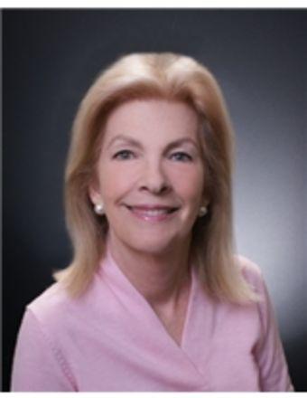 Joan Peat Profile Picture