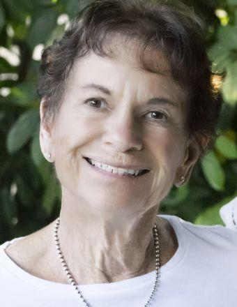 Linda Lorenzen Profile Picture, Go to agent's profile.