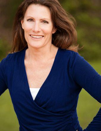 Dawn Miller Profile Picture, Go to agent's profile.