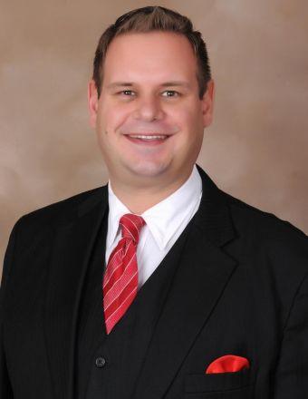 Chris Hagn Profile Picture, Go to agent's profile.