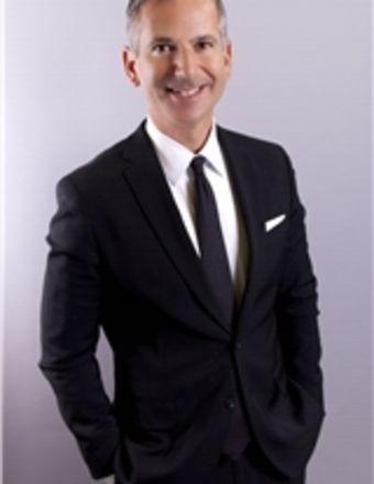 Frank D. Isoldi Profile Picture, Go to agent's profile.