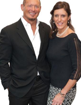 Patricia Schmidt-Iverson Profile Picture, Go to agent's profile.