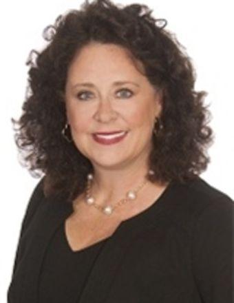 Shelley Brenton Profile Picture, Go to agent's profile.