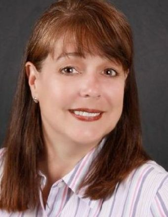Karen Tompkins Profile Picture