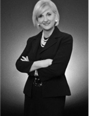Jill Peet Saponaro Profile Picture, Go to agent's profile.