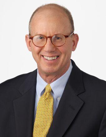 Bradford Browne Profile Picture, Go to agent's profile.