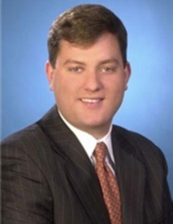 Peter Wintermute Profile Picture, Go to agent's profile.