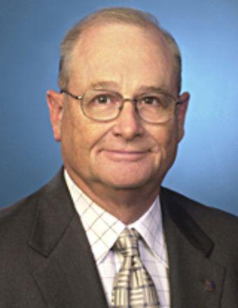 Samuel Bergin Profile Picture