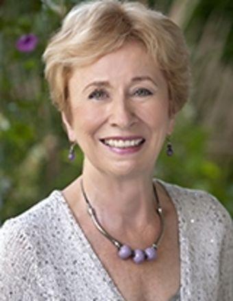 Claire Sucsy Profile Picture, Go to agent's profile.