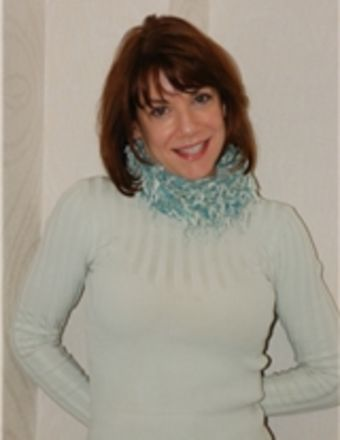 Debra Buzbee-Ross Profile Picture, Go to agent's profile.