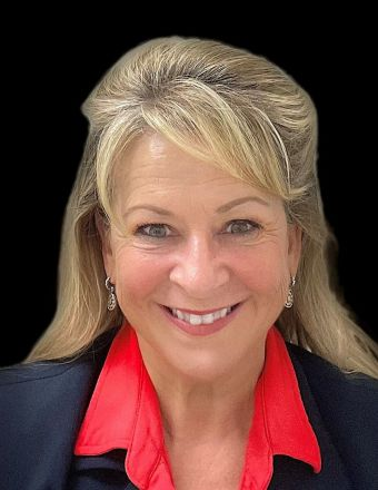Beth Shoop Profile Picture, Go to agent's profile.