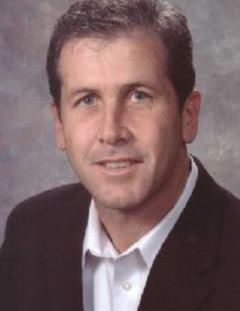Brian Fahey Profile Picture, Go to agent's profile.