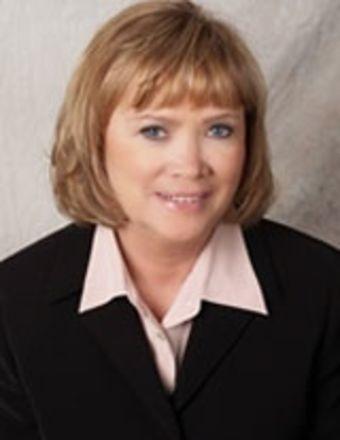 Judith Wiberg Profile Picture, Go to agent's profile.