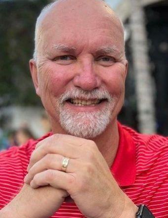 David Oswald Profile Picture, Go to agent's profile.