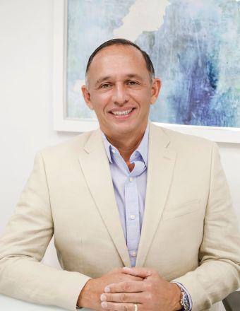 Daniel Martinez Profile Picture
