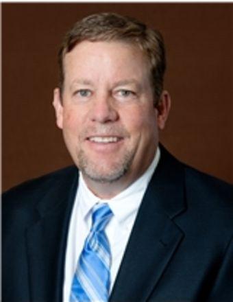 Jim Tomlinson Profile Picture