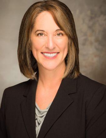 Gina Koziatek Profile Picture