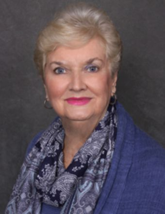 Martha Apel Profile Picture, Go to agent's profile.