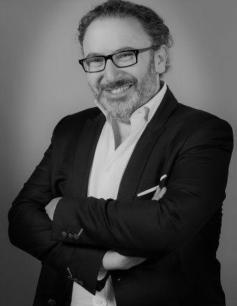 Olivier Crehange Profile Picture
