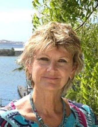 Pamela Hunt McFadden Profile Picture, Go to agent's profile.