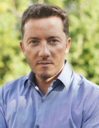 Rocco Grippo Profile Picture
