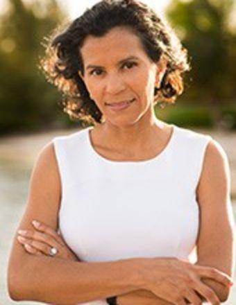 Nancita Diaz Powery Profile Picture