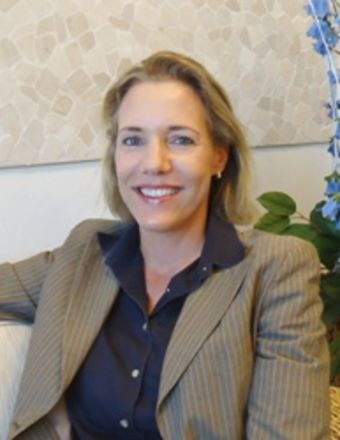 Ellen Aartsen Profile Picture
