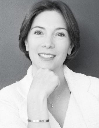 Maryne Berbesson Profile Picture, Go to agent's profile.
