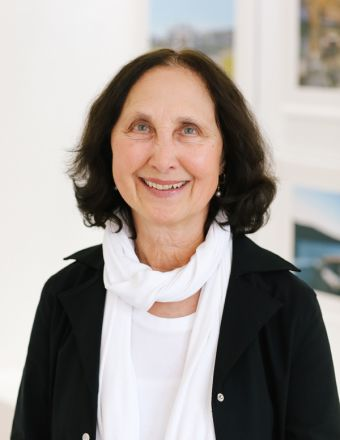 Sherrin Stewart,Coldwell Banker Jane HoffmanRealty Profile Picture