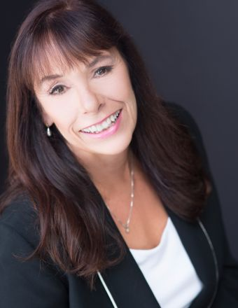 Colleen Rouhselang Profile Picture, Go to agent's profile.