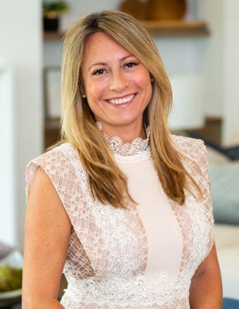 Victoria Clarke Payton Profile Picture
