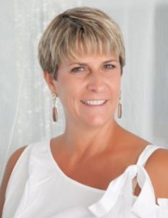 Kelly Williams Odom Profile Picture, Go to agent's profile.