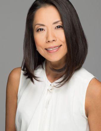 Naoko Okada Profile Picture, Go to agent's profile.