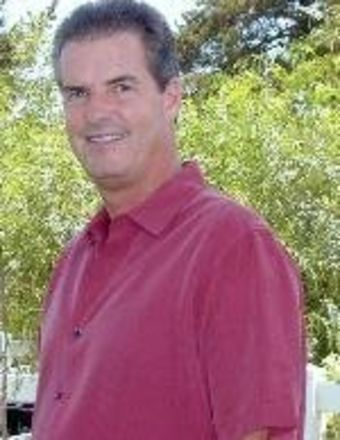 Tom Van Wie Profile Picture, Go to agent's profile.