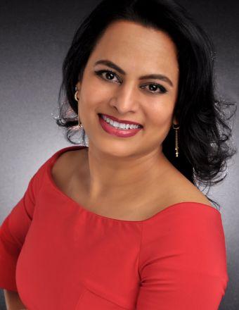 Sushma Trehan Profile Picture