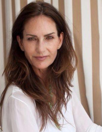 Tessa Johnson Profile Picture, Go to agent's profile.