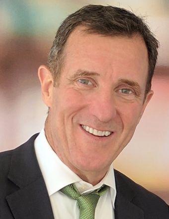 Mark Plunkett Profile Picture, Go to agent's profile.