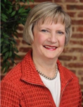 Betsy Stettinius Profile Picture, Go to agent's profile.
